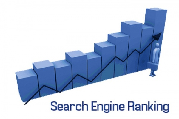 Tips-to-Get-Better-Rank-in-Search-Engines
