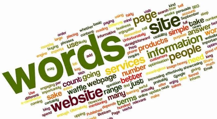نوشتن محتوای خوب در سایت چقدر اهمیت دارد؟