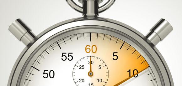 افزایش سرعت سایت پس از طراحی وب سایت