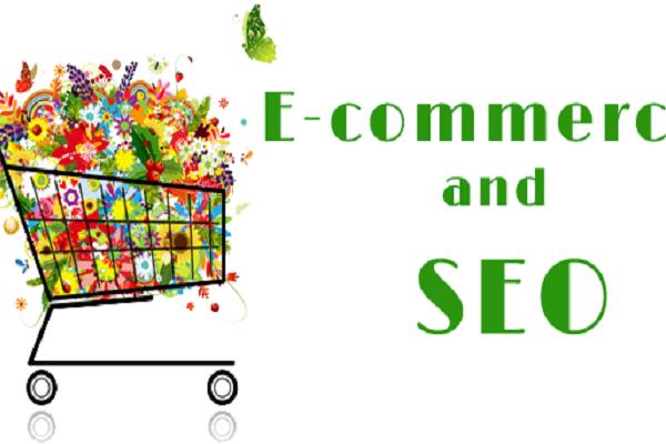 نکات کلیدی سئو و مرتبط با سایت های تجاری