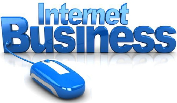 tips-for-starting-an-online-business