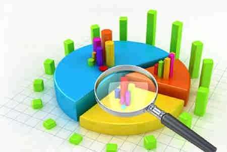 ارزیابی طراحی سایت