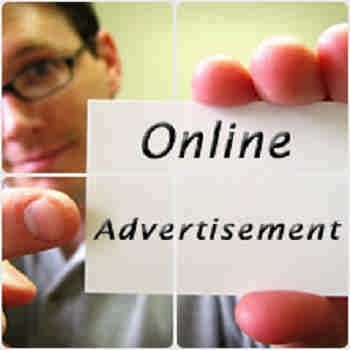 تبلیغات اینترنی در طراحی سایت