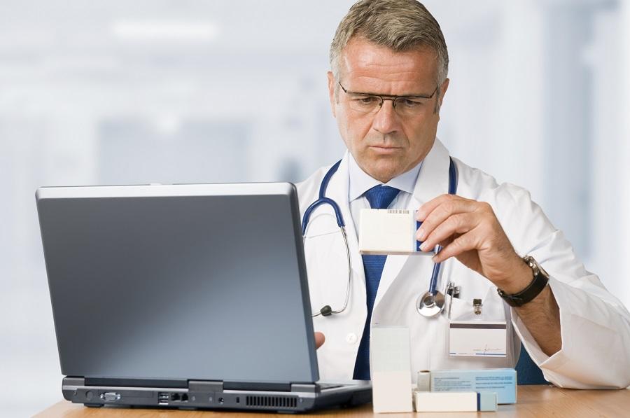 طراحی سایت پزشکی در کرج