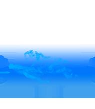 طراحی وب سایت واکنشگرا