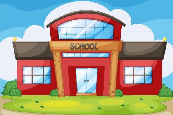طراحی سایت مدارس در تهران