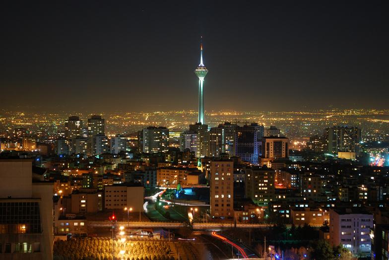 طراحی سایت املاک در تهران