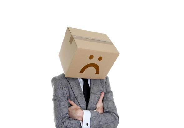 شرکت طراحی سایت باید از بروز چه اشتباهاتی پرهیز نماید؟