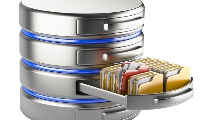 تجزیه و تحلیل اثر تکنیک های داده کاوی در پایگاه داده