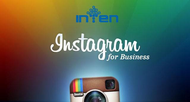 بازاریابی از طریق اینستاگرام