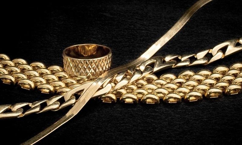 طراحی سایت طلا فروشی