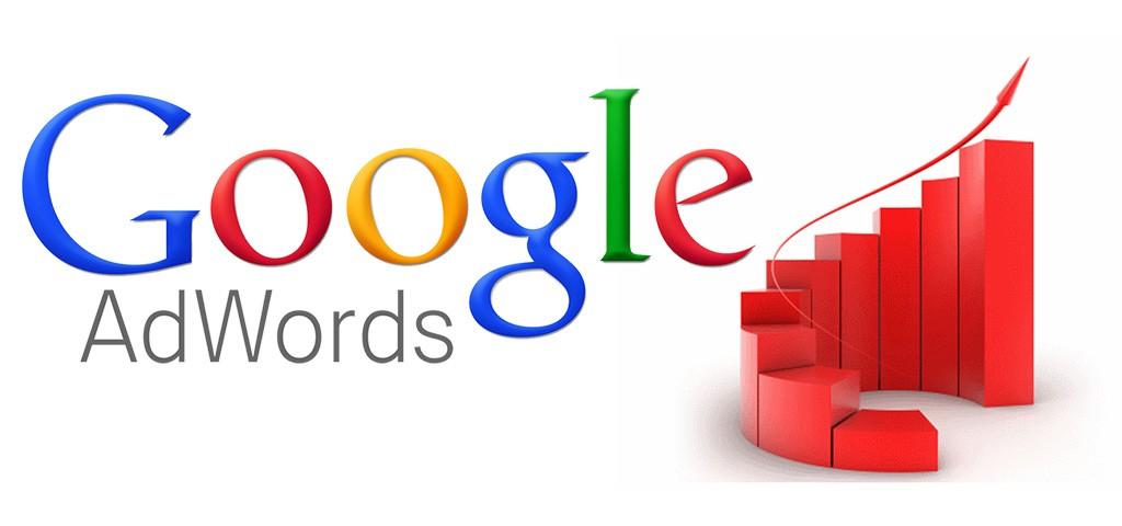 google-adwords-1024x480.jpg