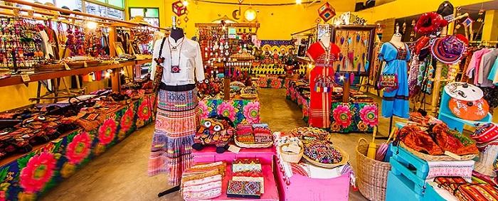 handicraft-shop