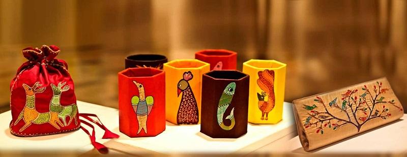 handicraft-shop2