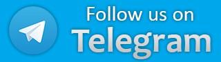 افزایش بازدید وب سایت به کمک تلگرام