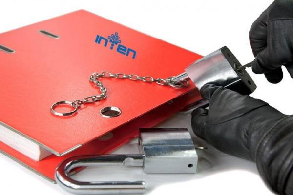 سایت های دزد محتوا