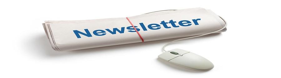 ساخت خبرنامه در Acymailing