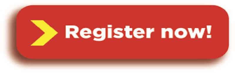 آموزش ایجاد فرم ثبت نام در طراحی سایت با جوملا