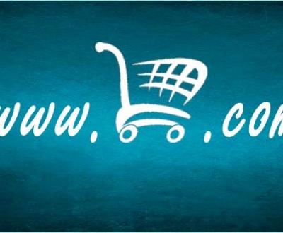 فروشگاه اینترنتی موفق و گام های طلایی فروش اینترنتی