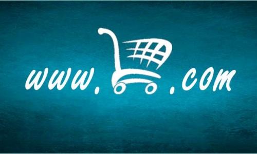 فروشگاه اینترنتی موفق