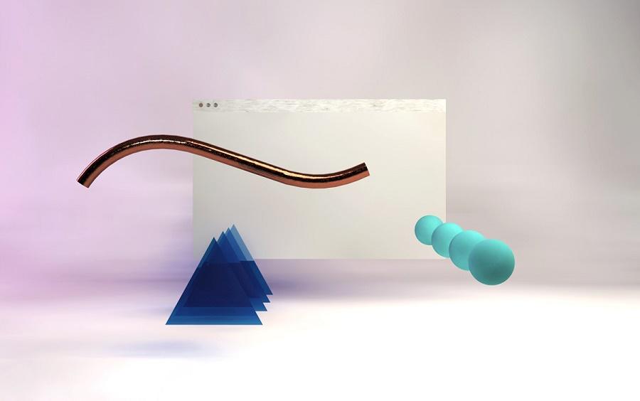 animation in web design
