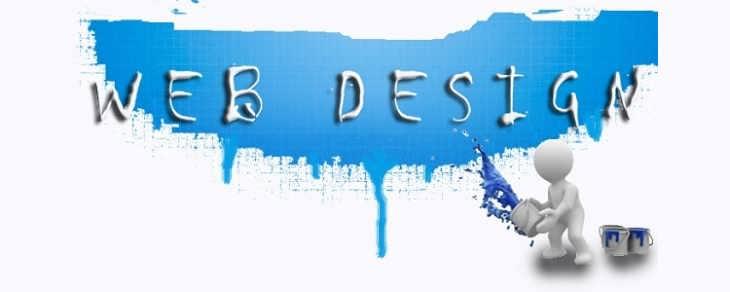 برترین شرکت طراحی سایت