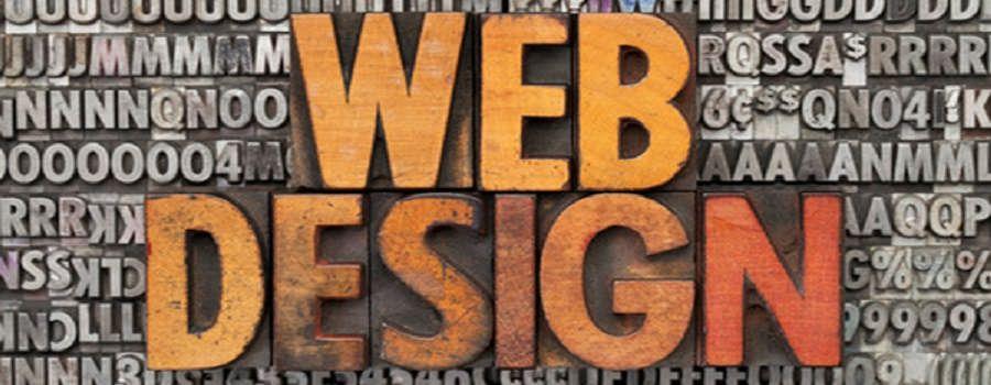 طراحی سایت کم هزینه