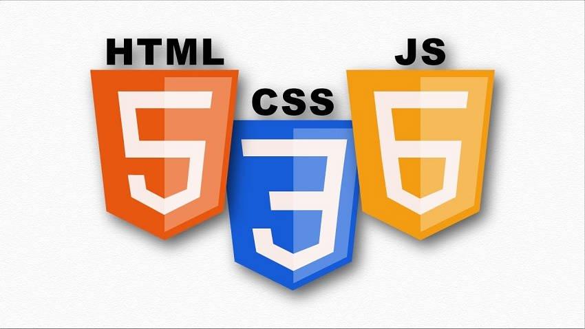 اعتبار سنجی html و css