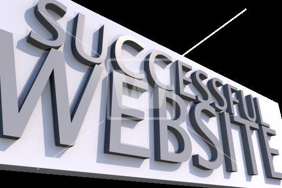 طراحی سایت درآمدزا