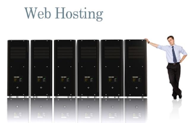 web hosting (2)