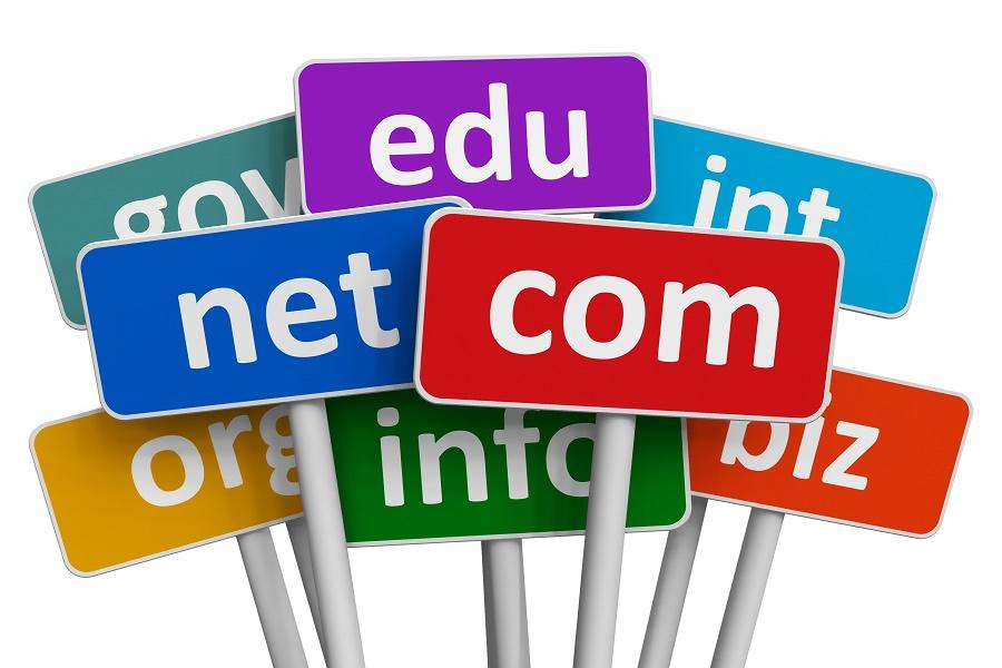 [تصویر:  domain-name.jpg]