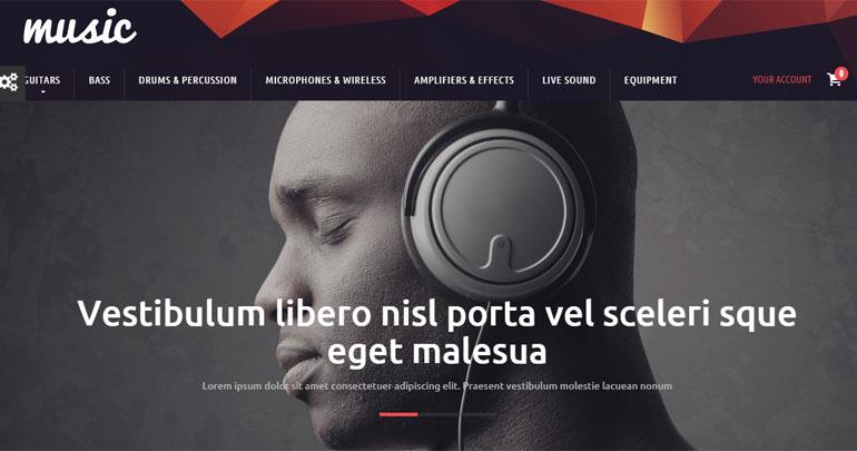 music impact on creativity