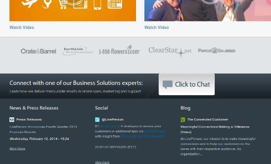 online consultaion