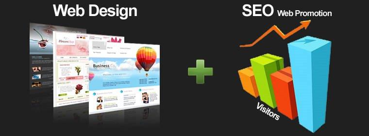 جلوگیری از افت وضعیت سئو طراحی سایت