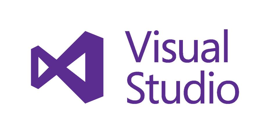 Download Microsoft Visual C++ All In One Gratis