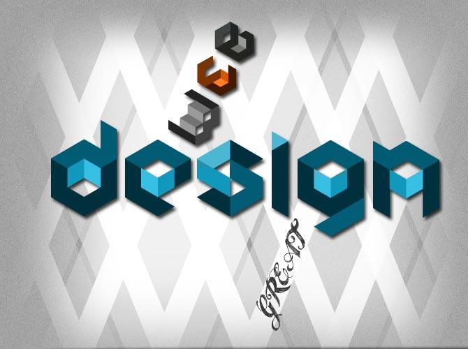 innovative web design