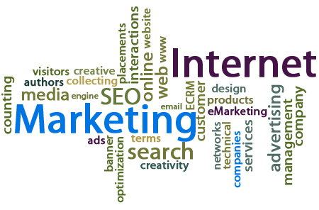 it-marketing