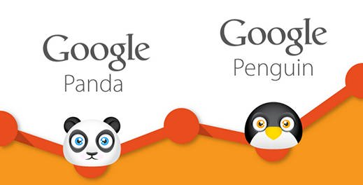 Google-Penalty-Recovery