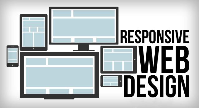 webdesign failure