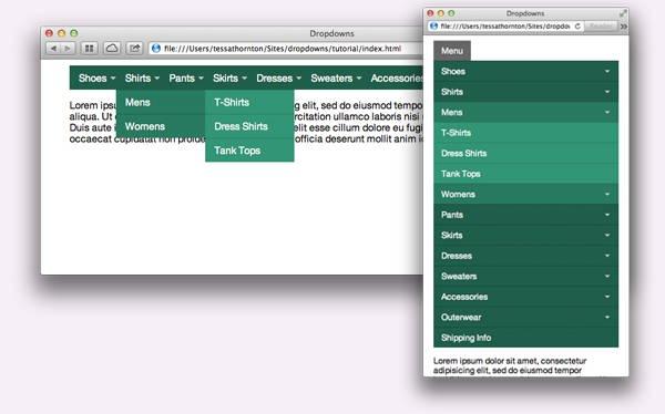 طراحی سایت قرآنی
