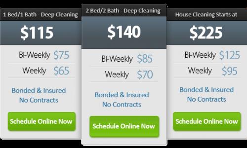 طراحی سایت لیست قیمت