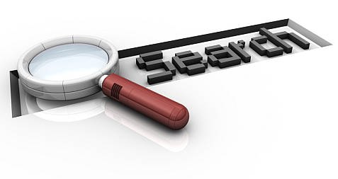 search-engines-3