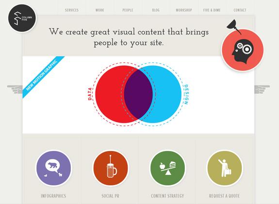 using-images-in-web-design-1