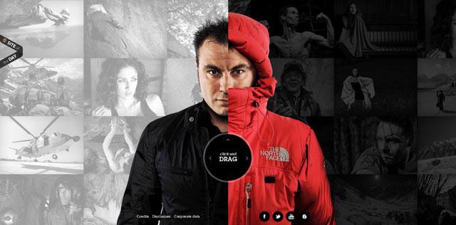 using-images-in-web-design-2