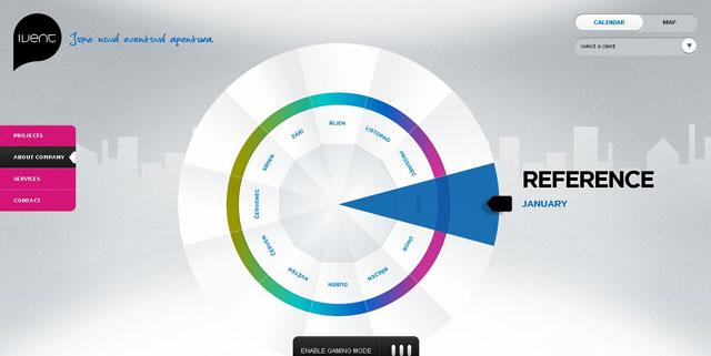 using-images-in-web-design-3