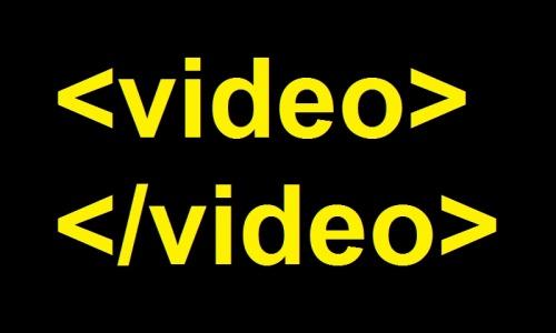 ویدیو