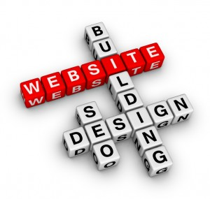 seo & web design