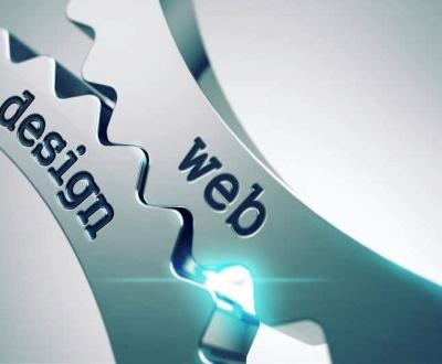 web design article