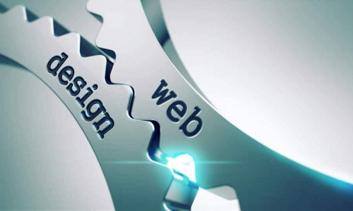 web design article