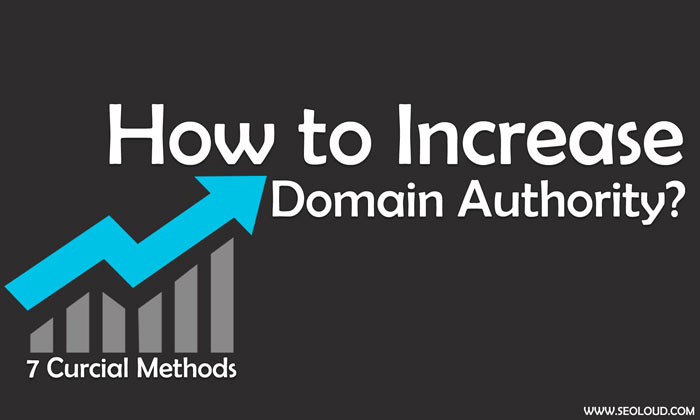 how-to-increase-domain-authority-of-your-website